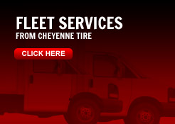 Cheyenne Tire Odessa Tx Tires Wheels Tire Services